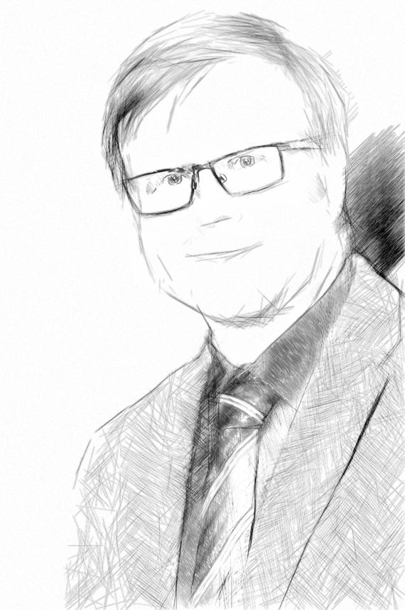 RA Albin Schreiner, Burglengenfeld